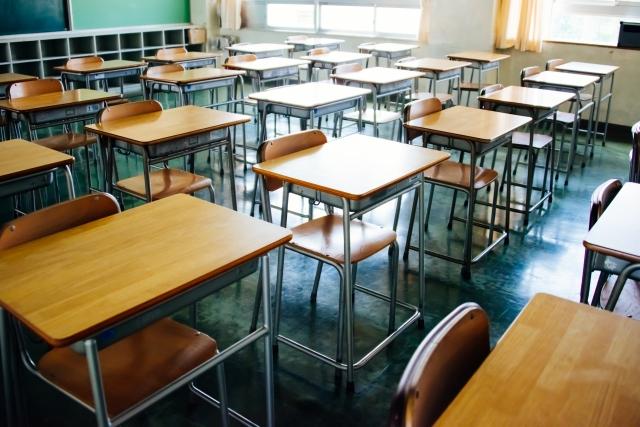 発達障害 小学2年生 ブログ