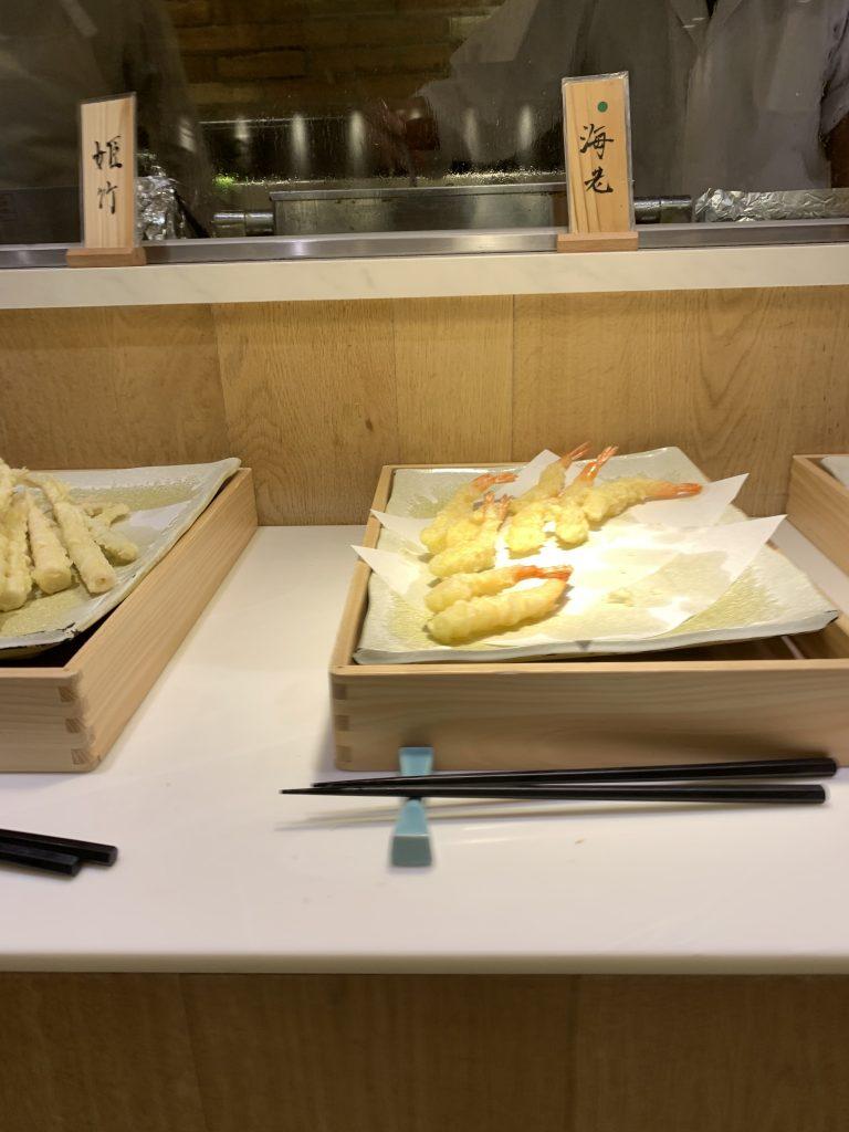 ホテルアビエント蓼科食事