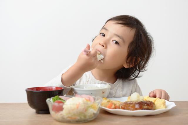 赤ちゃんが使う食器おすすめ