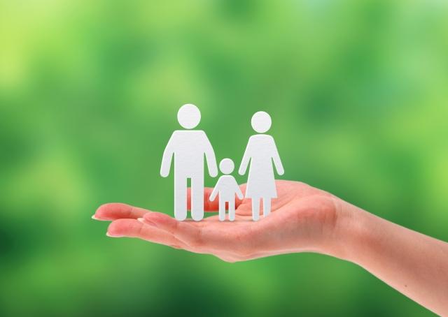 発達障害みはみの子育てブログ
