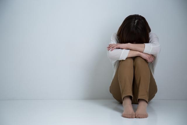 発達障害 子育て 悩み