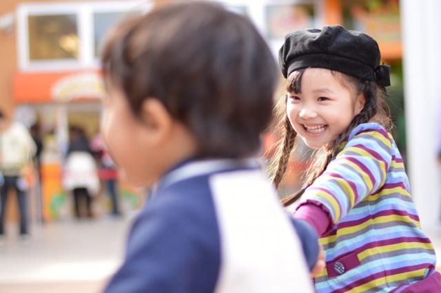 発達障害育児ブログ