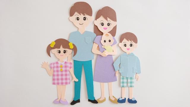 発達障害 子育て ブログ