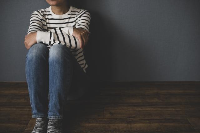 発達障害 育児 ストレス
