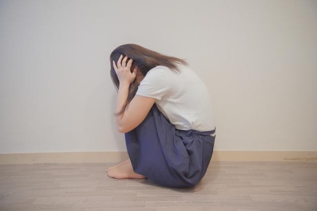発達障害育児ストレス解消グッズ