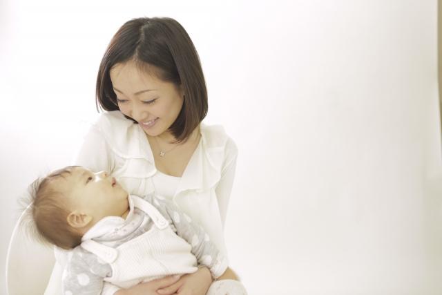 育児ストレス発散