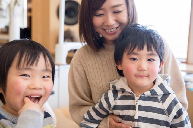 育児 ストレス 発散方法