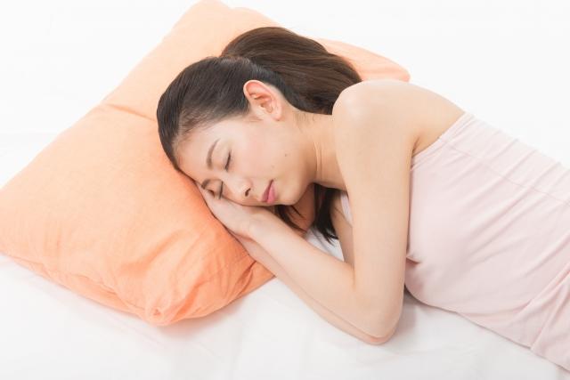 快適に眠れるおすすめ枕