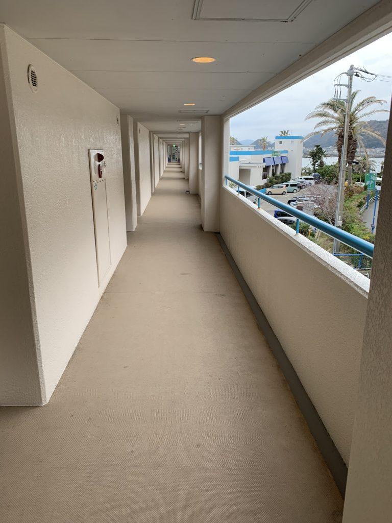 小湊グリーンプラザホテル ブログ
