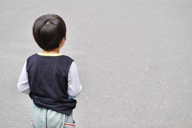 発達障害子育てブログ